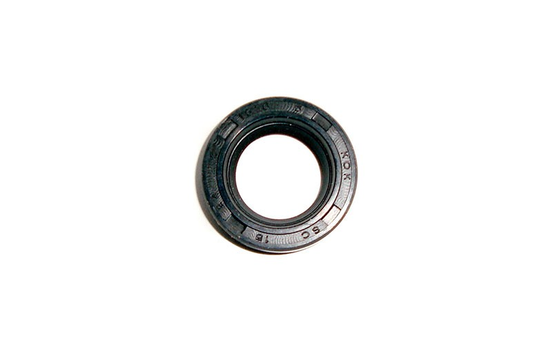 Minarelli Output Shaft Seal