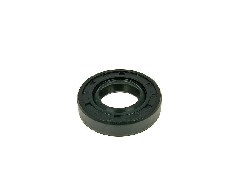 Derbi Flat Reed Crankshaft Seal