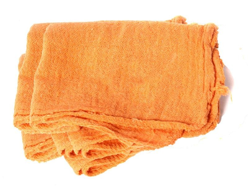 10 Pack of Shop Rags