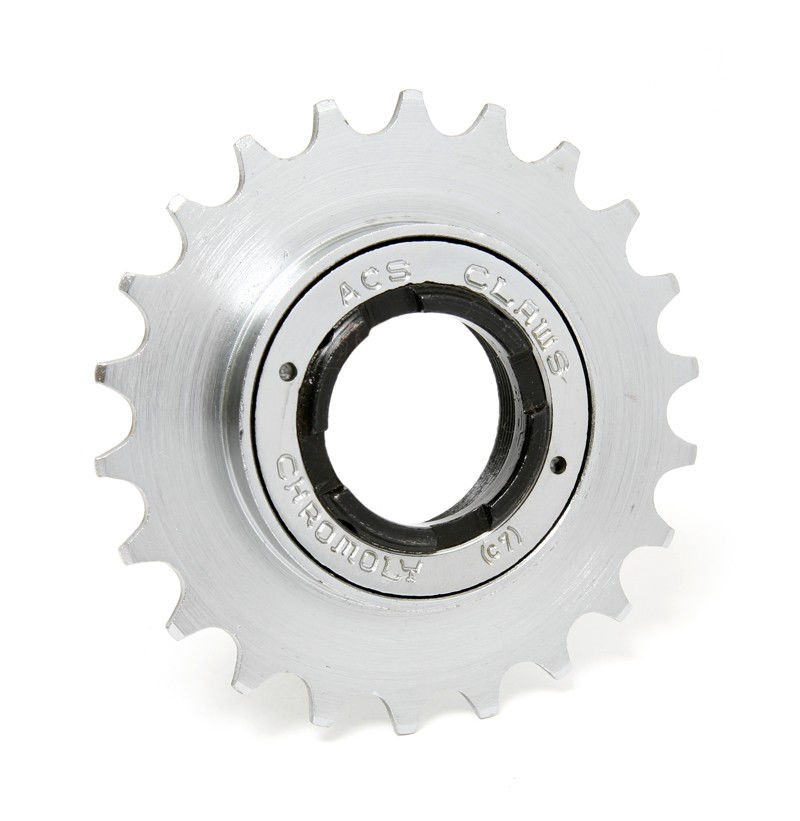 ACS 22 tooth Freewheel