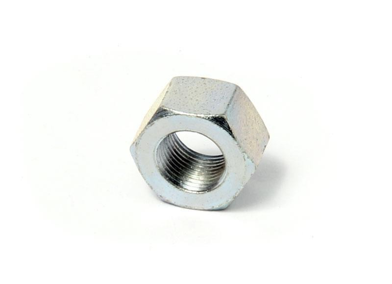 M10 10mm Axle Nut