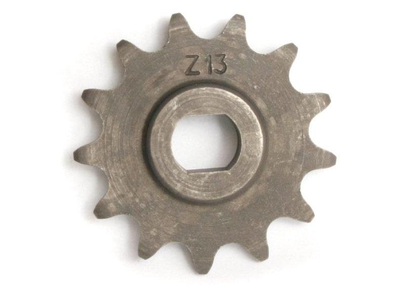 Franco Morini Front Sprocket -13th