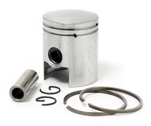 Minarelli V1L 50cc 40mm Piston