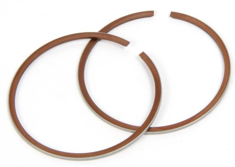 Honda Hobbit Camino Stock Piston Rings