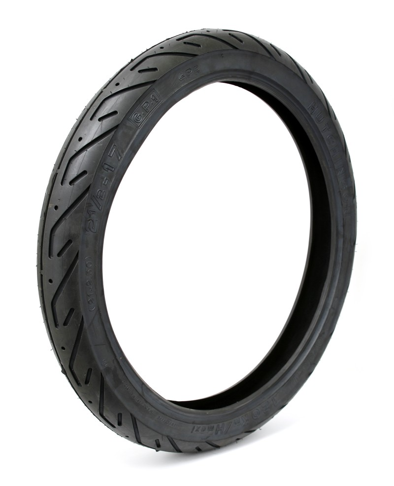 Hutchinson GP1 Tire 16 x 2.5 -Tubeless