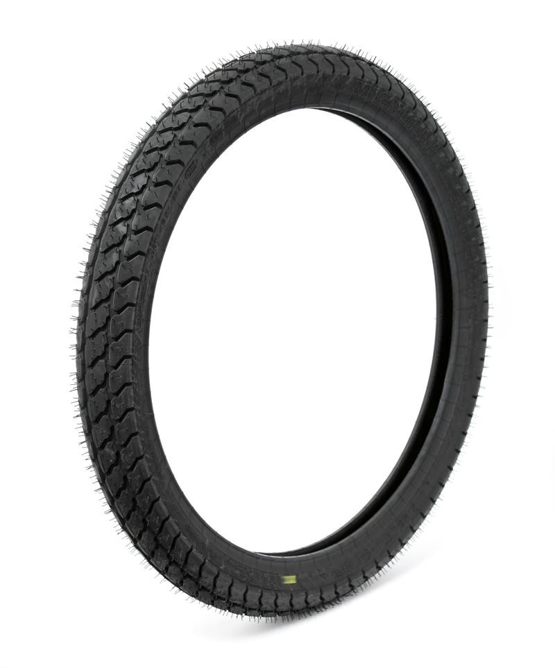 Michelin Gazelle 17 x 2.25in Tire