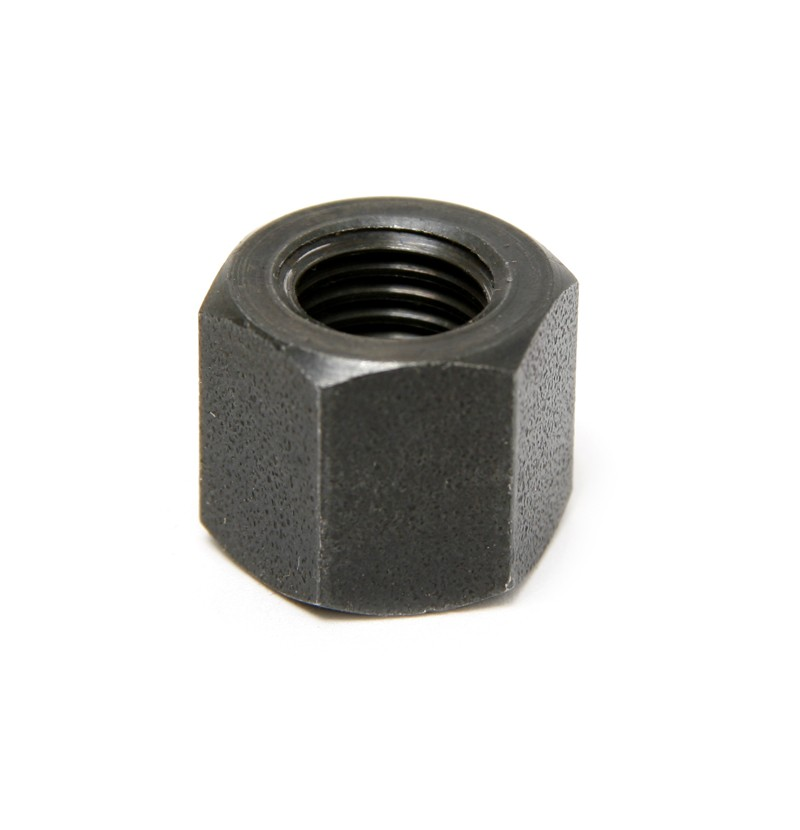 Minarelli Flywheel Nut