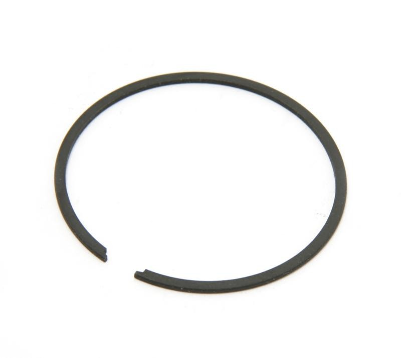 Motobecane AV10 Moped 77 Kit Piston Ring