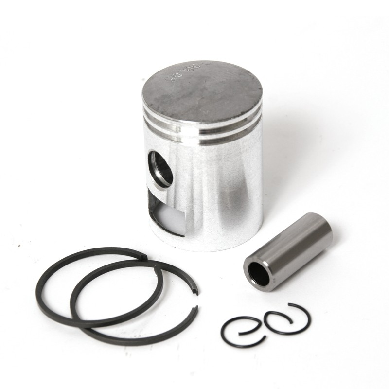 Motobecane AV7 50cc Stock Piston