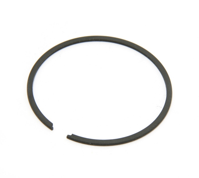 Sachs 505/ 1 C D Moped Piston Ring