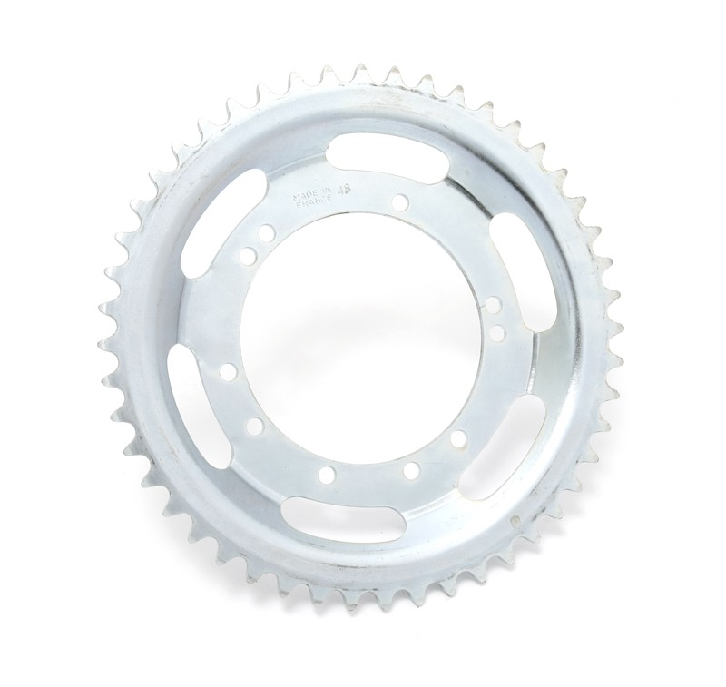 Peugeot / Motobecane 48 tooth Sprocket