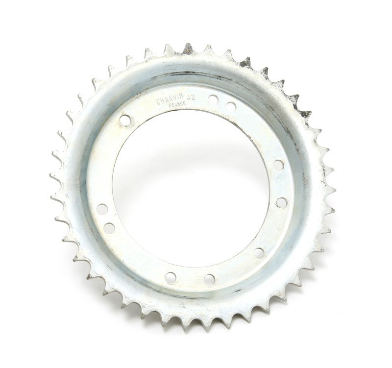 Peugeot / Puch 42 tooth Sprocket