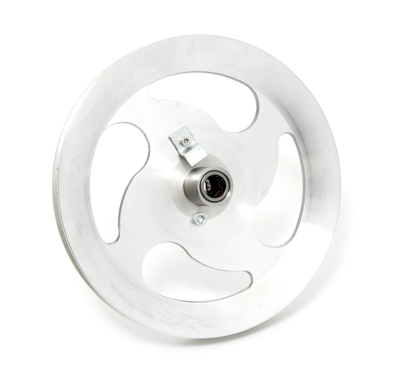 Peugeot Doppler ER2 Pulley