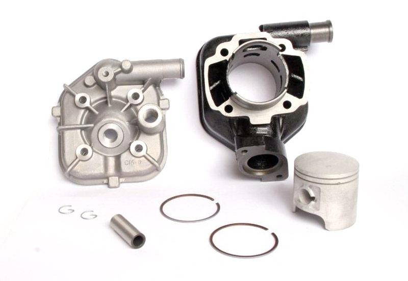 Peugeot Speedfight 70cc 77 Scooter Kit