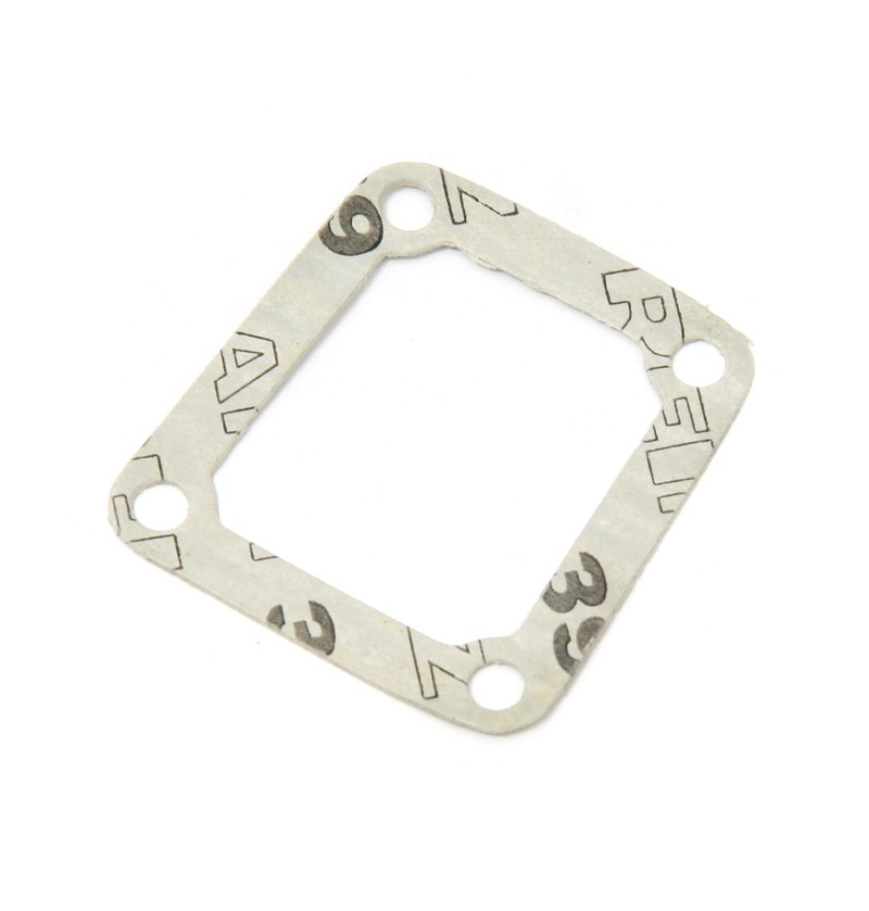 Peugeot/Tomos/Puch Polini Reed Gasket