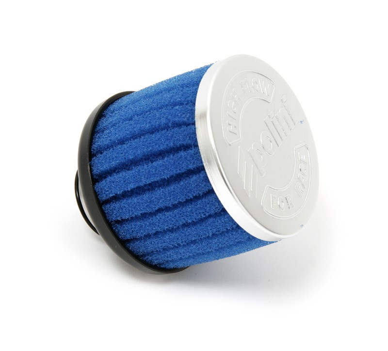 Polini Blue Foam Air Filter