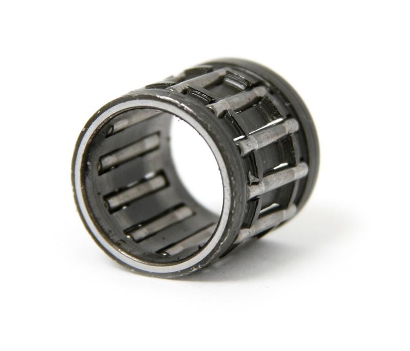 Puch Sachs Tomos Top End Roller Bearing