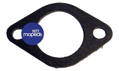 Puch Stock Exhaust Gasket