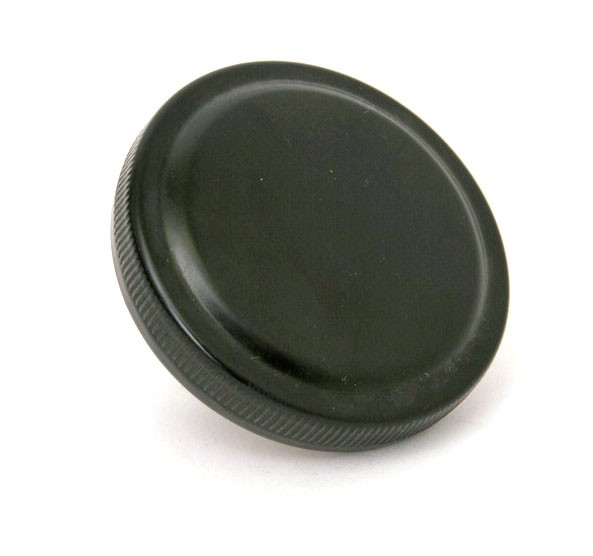 Top Tank Gas Cap -Black