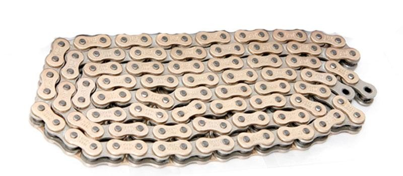 Gold Race Moped Drive Chain