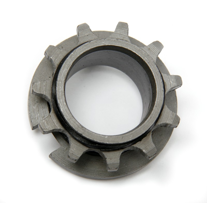 Peugeot Front Sprocket -11th