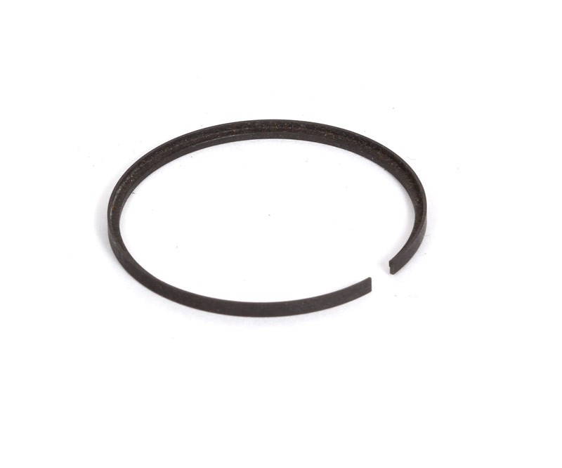 Puch Piston Ring -38mm x 2mm Dykes