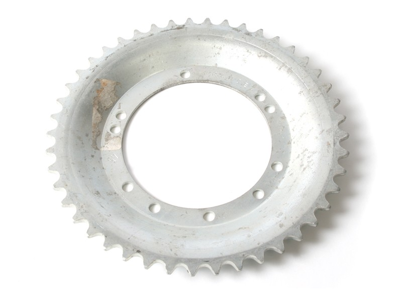Peugeot / Motobecane 45 tooth Sprocket