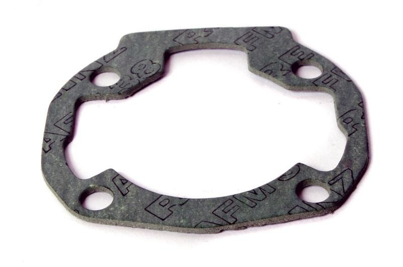 Peugeot Malossi Base Gasket -1.5mm thick