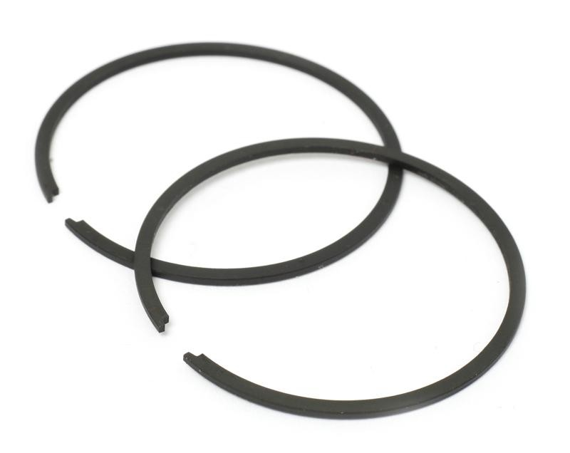 Franco Morini Stock Piston Ring Set