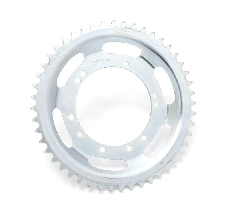 Peugeot / Motobecane 50 tooth Sprocket