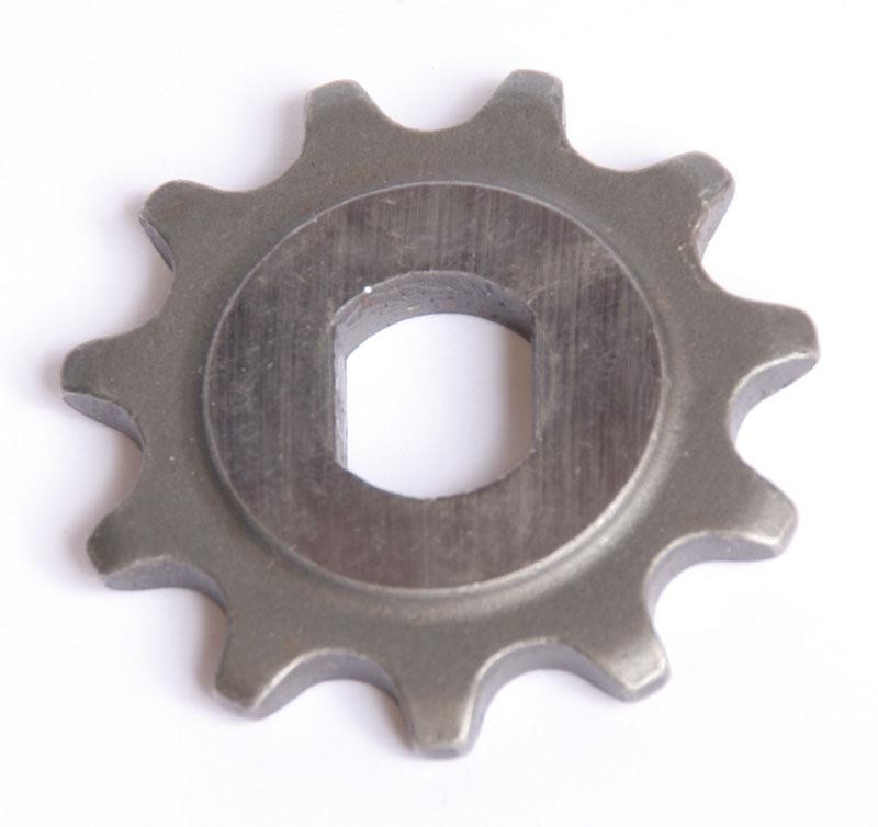 Sachs Front Sprocket -11th