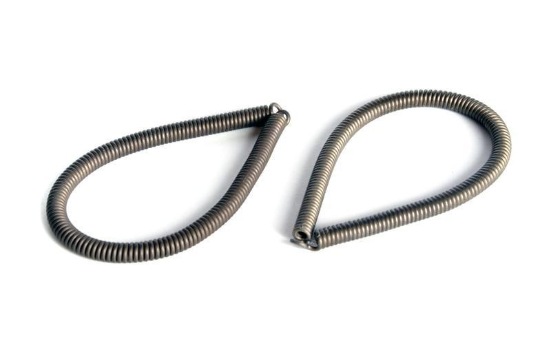Puch ZA50 Tomos Performance Clutch Spring -15lb