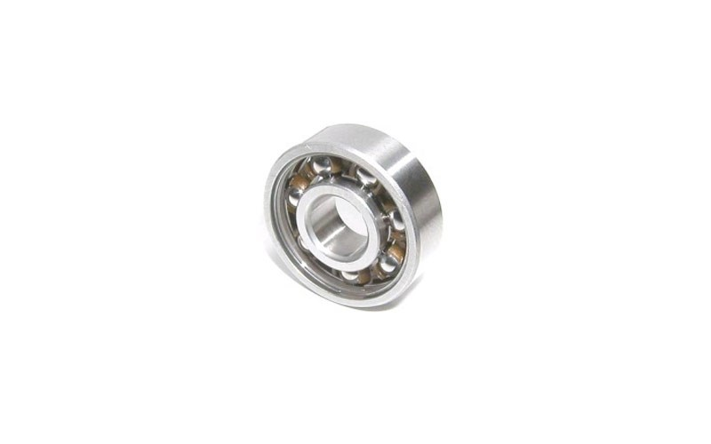 Peugeot Clutch Side Crank Bearing
