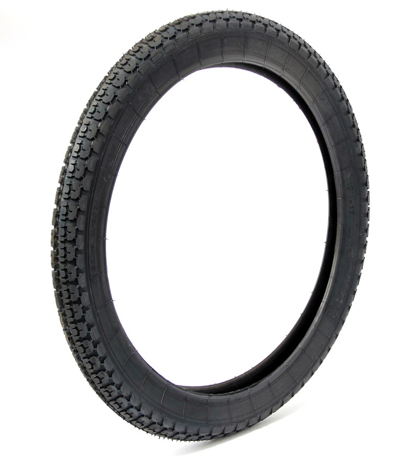 Sava B4 17 x 2.25in  Tire