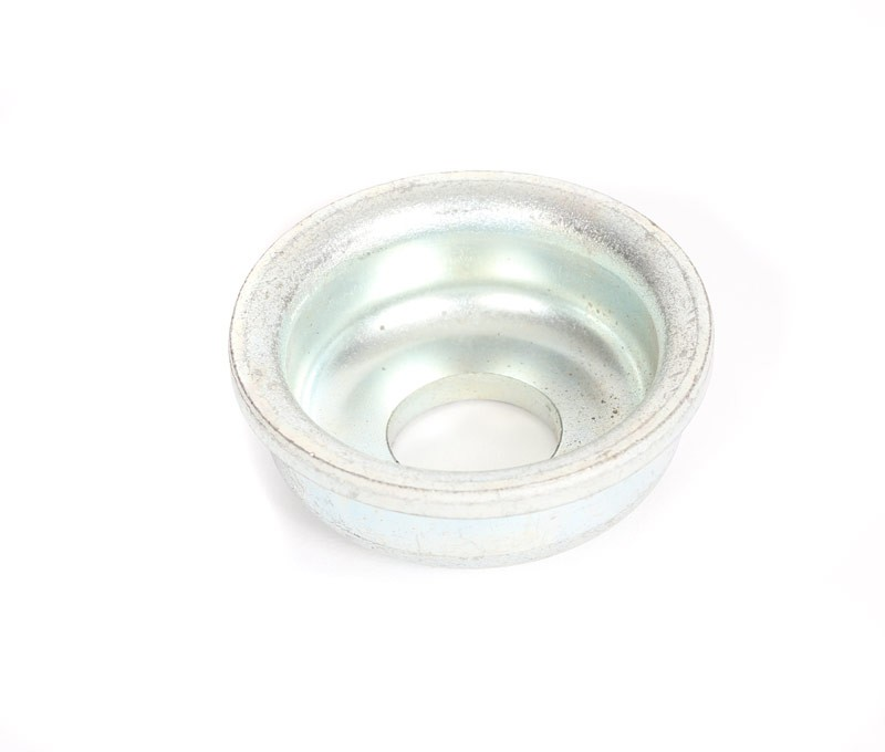 Moped Wheel Bearing Cup -35mm
