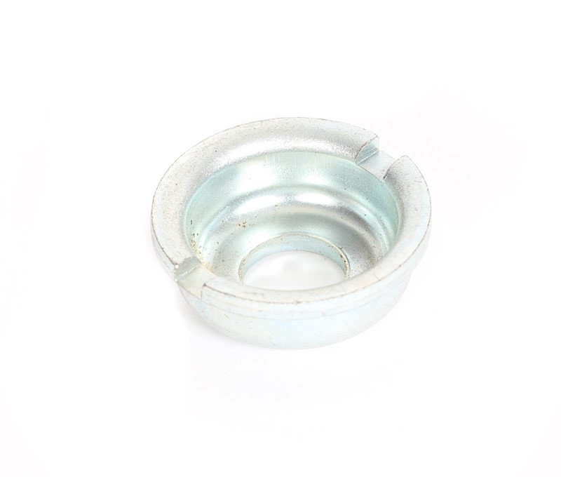 Moped Wheel Bearing Cup -30mm