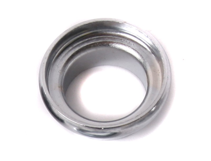 Motobecane Headset Lower Bearing Cup