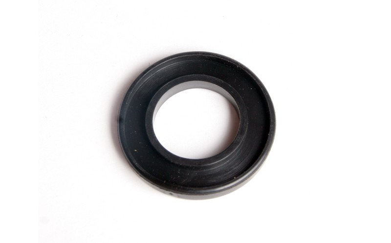 Derbi Fork Race Dust Seal
