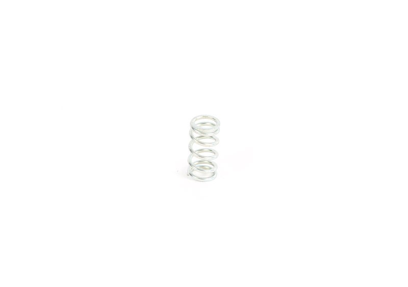 Dellorto SHA PHBG Idle Screw Spring
