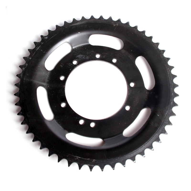 Puch Motobecane Peugeot 50th Sprocket -NOS Edition