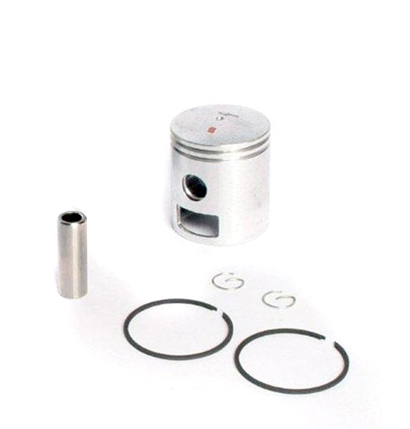 Motobecane AV7 70cc 77 Piston Kit