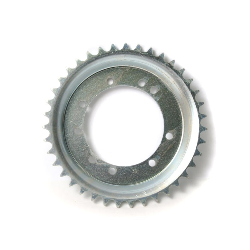 Puch Motobecane Peugeot Rear Sprocket -39th