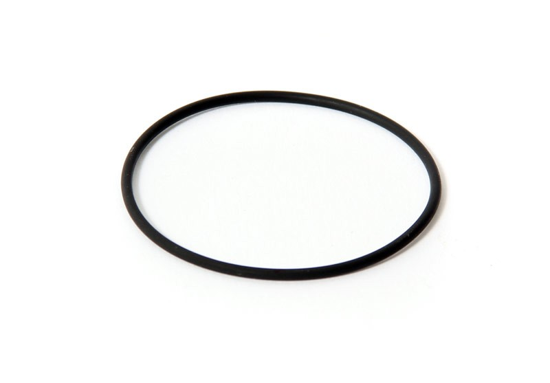 High Comp Head O-Ring Gasket