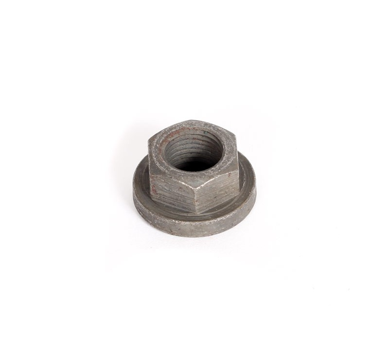 Puch Flywheel / Clutch Nut