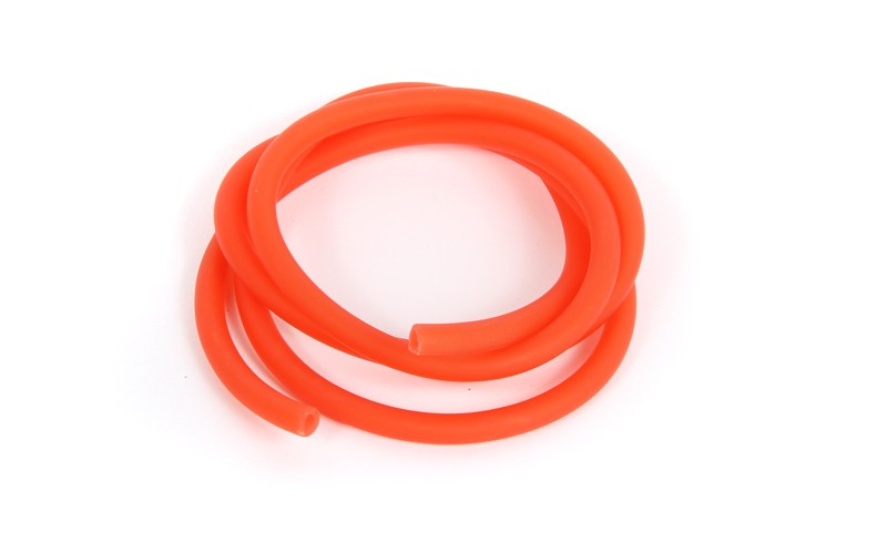 Jelly Fuel Line -Red