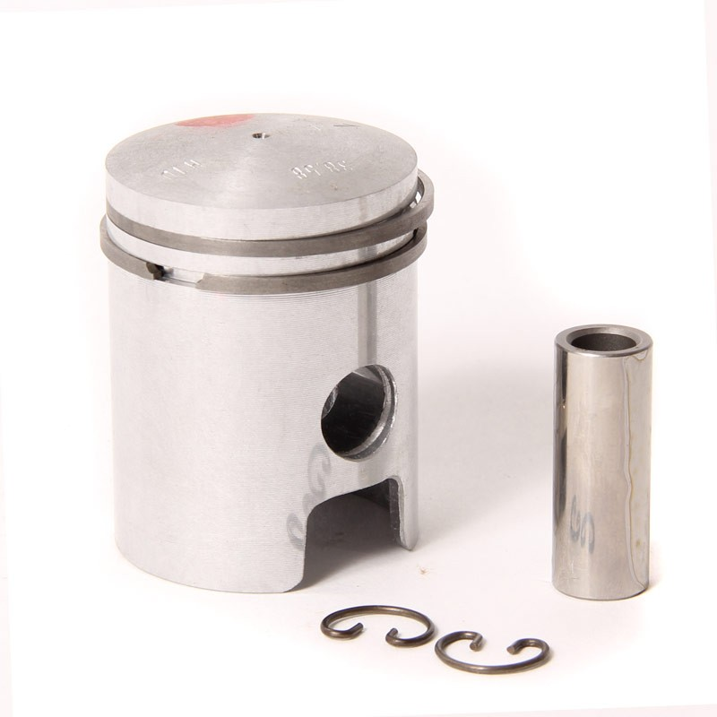 Sachs 50cc Stock Piston