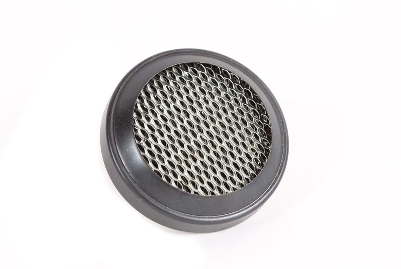 Dellorto SHA Air Filter