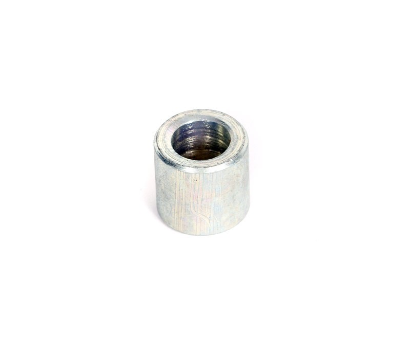 Axle Spacer For 12mm Axles