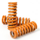 Puch Paz Performance Clutch Springs