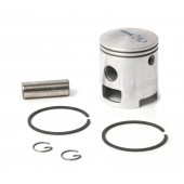 Motobecane Autisa 45mm Piston